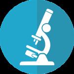 microscope-3101403_640